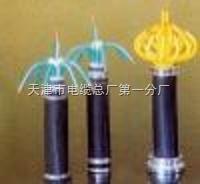 KVVP22全塑控制电缆|KVVP22铠装屏蔽控制电缆