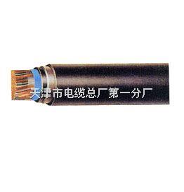 市话电缆HYA53铠装电话电缆
