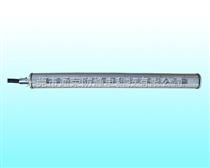 感应式离子风铝棒