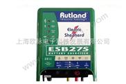 ESB275英国罗特兰电子围栏单防区脉冲主机ESB275