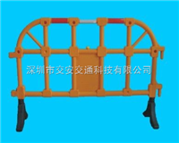 JA-1610塑料护栏