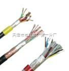 MHYVP(PUYVP矿用阻燃信号电缆