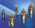 PZYA23 37X1.0铠装铁路信号电缆