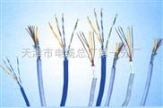 礦用防爆電話線MHYVR 礦用電纜MHYVR