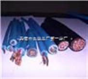 MHJYV(四鋼三銅)礦用通信電纜