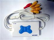 USB视频采集卡 USB采集卡