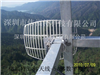 深圳5.8G无线数字网桥无线监控设备
