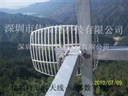 深圳5.8G无线数字网桥无线监控设备价格