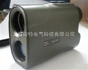 NM700/800-NM700/800 激光測距測速儀