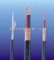 计算机安装电缆JVVP