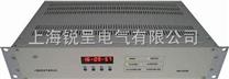 北斗网络授时服务器,北斗GPS双模时间服务器,北斗电力时钟