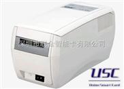 联合TCP 300系列打印机