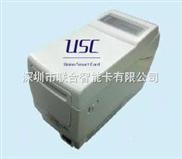 联合NC–1810高速高频智能热敏可视卡写读打印机