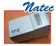 联合NC–810高速热敏可视卡写读打印机
