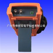 工程宝/视频监控测试仪(带数字万用表)