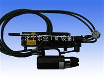 礦用錨索退錨器/電動錨索退錨器廠家批發直銷