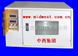 M262245-人造板甲醛释放量检测仪 联系人:郭小姐 / (手机)