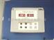 M183691-甲醛苯快速检测仪 联系人:郭小姐 / (手机)