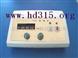 M183600-便携式TVOC检测仪  联系人:郭小姐 / (手机)