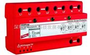 DRL 10 B 180,德国DEHN复合型电源防雷器,DEHN信号防雷器,深圳信创科技