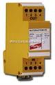 DRL RE 5/12/48/180,德国DEHN双绞线信息线路防雷器,DEHN防雷器报价