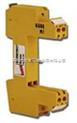 DRL HD 5/24,德国DEHN二级电源防雷器,DEHN防雷器总代理,DEHN深圳信创防雷器公司