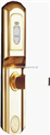 酒店锁-接触式,酒店感应锁,酒店门禁