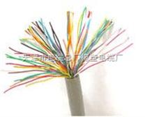 阻燃型屏蔽控制电缆ZR KVVP1、ZR KVV32\矿用控制电缆