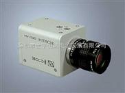 日立HV-D30P型彩色視頻會議攝像機