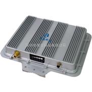 LA-D860-无线网络监控