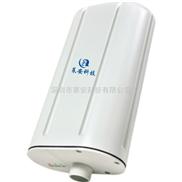LA-5812-無線網橋/無線監控/無線視頻傳輸器/無線遠程視頻傳輸設備