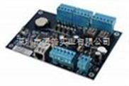 AP1000-TCP单门双向门禁控制器