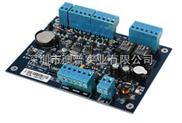 AP1000-485单门双向门禁控制器