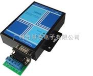 NK-RS485-01W-485信号转以太网转换器