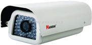 供应70米红外护罩型摄像机H-W713