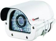 供应50米红外护罩型摄像机H-W513