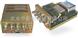 DNF4533H-时间频率同步产品