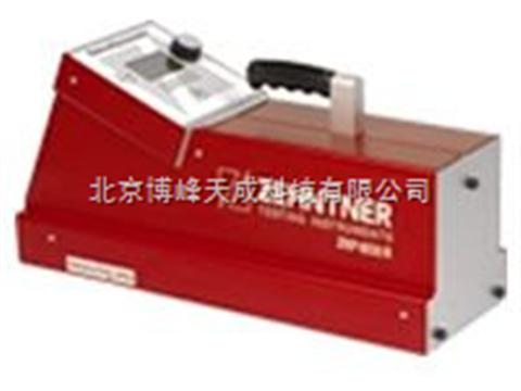 ZRS5060交通标志逆反射系数测试仪