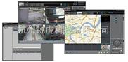 视频监控系统软件-视频监控卫士软件