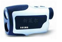 Bak4 prism脉冲激光测距仪价格