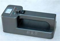 電壓可調式靜電吸附器