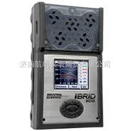 MX6 iBrid多气体检测仪/复合气体检测仪