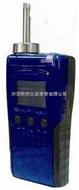 氮气浓度检测仪/便携式氮气泄漏检测仪