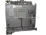 生活污水处理器生活污水处理器