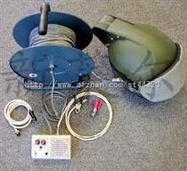 SE229有线电缆通讯