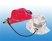 紧急逃生呼吸器生产企业