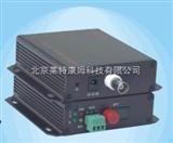 LC-VAD-01V101路PCM電話光端機加RS232