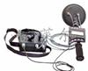 NR-900EMNR-900EM专业非线性节点探测仪