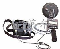NR-900EM专业非线性节点探测仪性能