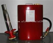 手提式空气泡沫灭火装置现货供应